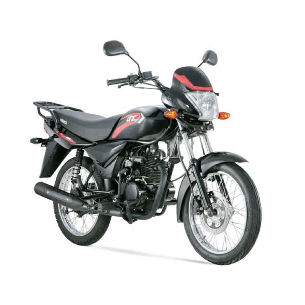 victory one st